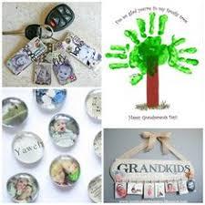creative grandparent u0027s day gifts to make grandpa gifts
