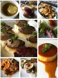 avis cuisine but but cuisine avis molecular gastronomy in aisle kits for the modern