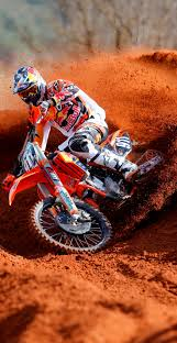 Best 25 Motocross Ideas On Pinterest Motocross Bikes Enduro