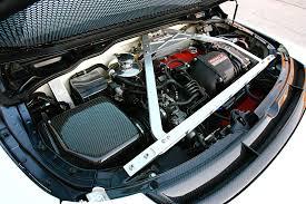 car suspension repair understanding your car u0027s suspension getting stiffed