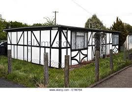 tudor bungalow mock tudor stock photos mock tudor stock images alamy