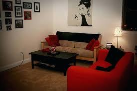 apartment decorating blogs apartment decorating styles apartment bedroom ideas condo