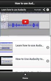 audacity apk how to use audacity apk for nokia android apk