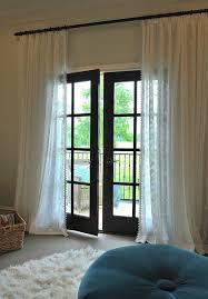 Half Door Curtain Panel Curtain Marvellous Door Curtain Panels Half Door Window Curtains