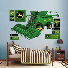 to buy john deere wall decals john deere sticker decals john to buy john deere wall decals john deere sticker decals john deere