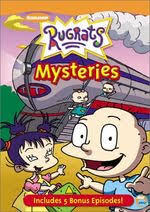 rugrats videography nickelodeon fandom powered by wikia