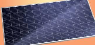 Ultimate Solar Panel by Top Tier Solar Components Commercial Solar Fresno Pickett Solar