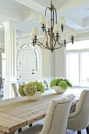 Rustic Dining Room Table Centerpieces Dining Table Rustic Dining Room Table Decorating Ideas Tufted