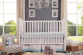 cribs that convert the best budget baby cribs under 250