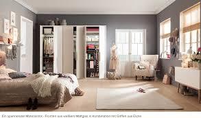 Schlafzimmerschrank Konfigurieren Skøp Dein Stil Dein Schrank Home24