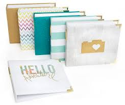 8x8 photo album new 8x8 albums heidiswapp beckyhigginsllc project