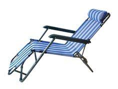 Folding Beach Lounge Chair Target Ingenious Target Beach Chairs Living Room