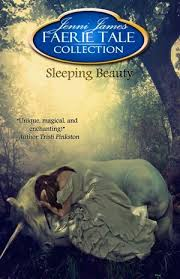 sleeping beauty faerie tale collection 2 jenni james