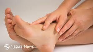 top 10 natural home remedies for ingrown toenail