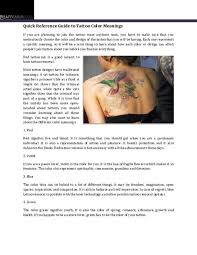 34 best tattoo removal treatment images on pinterest the bright