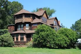 exterior remarkable beach house designs ideas brown wooden decks