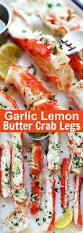 best 20 crabs ideas on pinterest sea crab crab recipes and