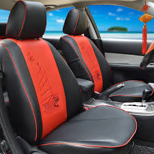 bmw rear seat protector get cheap seat covers bmw rear aliexpress com alibaba