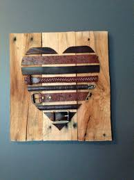 wood anniversary gift ideas diy wood anniversary gifts for clublifeglobal
