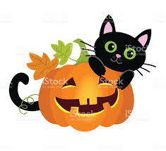 Halloween Kitty by Halloween Kitty