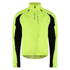 windproof cycling jackets mens dare 2b men u0027s unveil windshell jacket amazon co uk sports u0026 outdoors