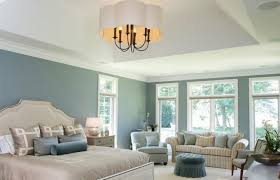 colore rilassante per da letto gallery of colori pareti da letto moderne trova le migliori