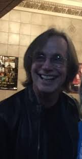 3733 best jackson browne images on pinterest jackson browne