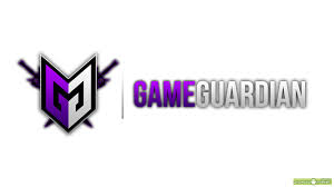 game guardian forum mod apk release undetected game guardian v6 0 5 apk