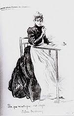 femme de chambre en anglais le journal d une femme de chambre wikipédia