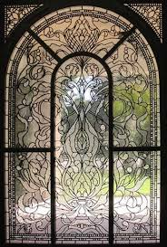 Home Windows Glass Design Best 25 Window Glass Ideas On Pinterest Glass For Windows