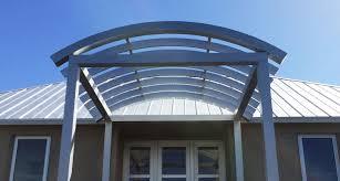trellis aluminum u2014 jansen shutters u0026 windows hurricane window