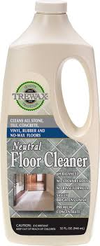 best vinyl floor cleaner 2017 reviews and top picks