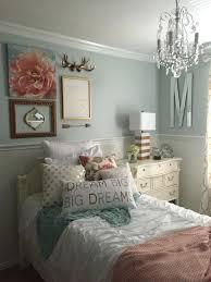 preteen bedrooms tween girl bedroom ideas best preteen bedroom ideas on coolest
