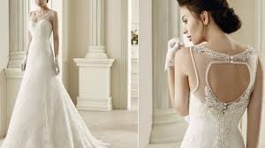 wedding dresses wholesale wholesale embroidered wedding dress work wedding