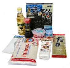 sushi for beginners book which sushi kit is best one for you