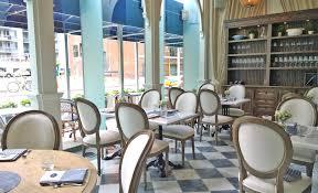 latest news interior designers of canada
