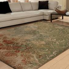 10x14 Area Rug Rugs Charming 10x14 Area Rugs For Your Interior Decoration