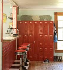 metal kids lockers kids room captivating metal lockers for family room storage also