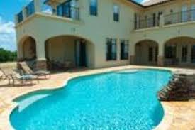 mediterranean mansion mediterranean mansion villaway