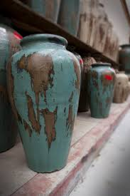 317 best pottery glaze combo images on pinterest ceramic pottery
