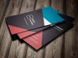17 best business card images on pinterest creative business