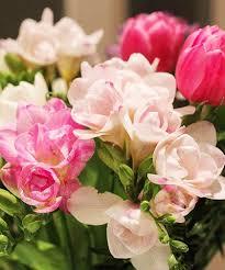 wedding flowers wedding flowers by season proflowers