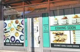 window posters storefront window graphics temporary window covering