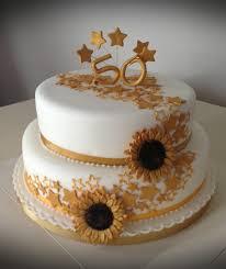 50 birthday cake 50th birthday cake images happy birthday cake images