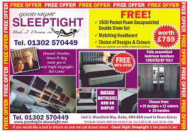 Bedroom Furniture Not Matching Good Night Sleep Tight Free Bed Offer U003e Beds Mattresses