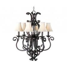 Wrought Iron Pendant Light Wrought Iron Lighting Caliente Deals U0026 Free Shipping