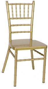 fruitwood chiavari chair wedding accessories table rentals chair rentals floor