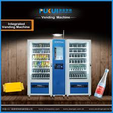 Vending Machine Inventory Spreadsheet Bus Coin Machine Bus Coin Machine Suppliers And Manufacturers At