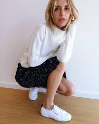 32 best superga images on pinterest my style superga outfit and