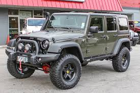 jeep willys wrangler 2015 jeep wrangler rubicon unlimited tank